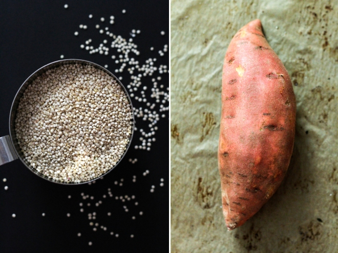 quinoa-sweet-potato